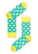 Happy Socks_BD01-062_w_8_